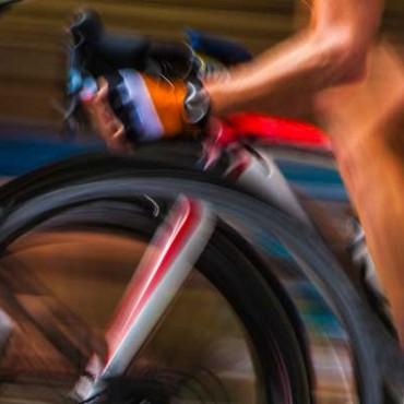 bikefit-portfolio