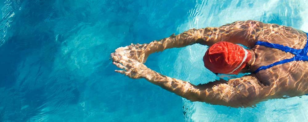 swimmer-for-web