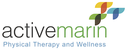 Active Marin Physical Therapy